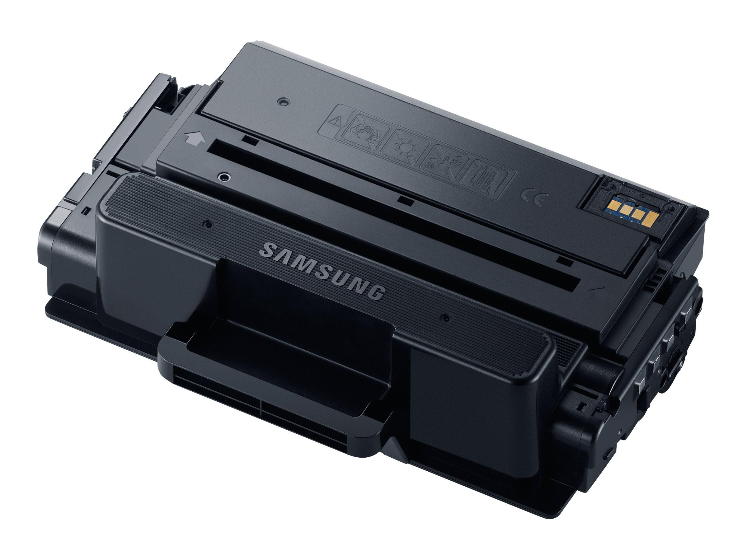 Samsung MLT-D203E - noir - cartouche laser d'origine