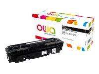 Canon 046H - remanufacturé Owa K18171OW - noir - cartouche laser