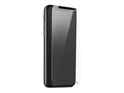 Force Glass - Protection d'écran - verre trempé pour iPhone XR/11