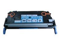 HP 314A - remanufacturé UPrint H.314AC - cyan - cartouche laser