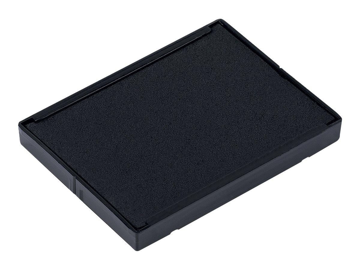 Trodat - Encrier 6/4927 recharge pour tampon Printy 4927/4727/4957 - noir