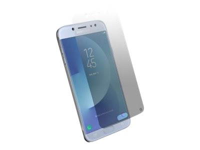Force Glass - protection d'écran - verre trempé pour Samsung J5 2017