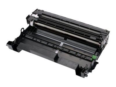 Brother DR3300 - compatible UPrint B.3300D - noir - tambour