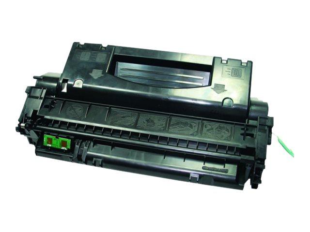 HP 53X - remanufacturé UPrint H.53X - noir - cartouche laser